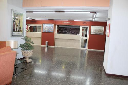 Resitur - Apartamentos Turisticos 129