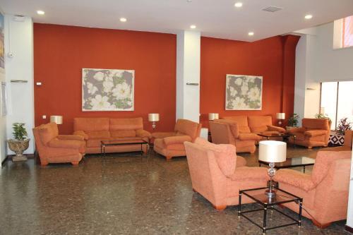 Resitur - Apartamentos Turisticos 131