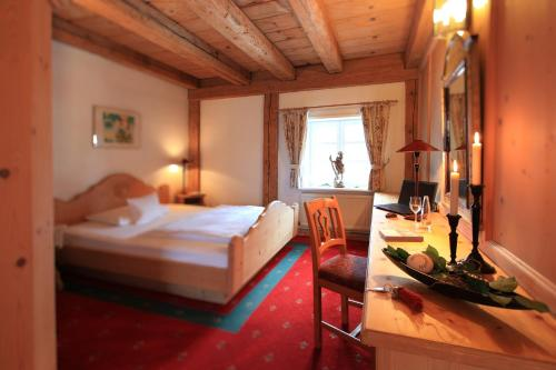 Hotel Insel Mühle photo 26