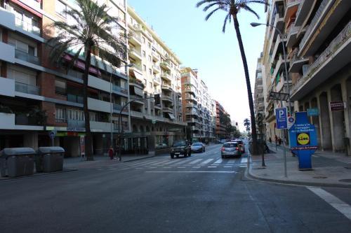 Resitur - Apartamentos Turisticos 189