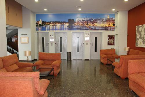 Resitur - Apartamentos Turisticos 198
