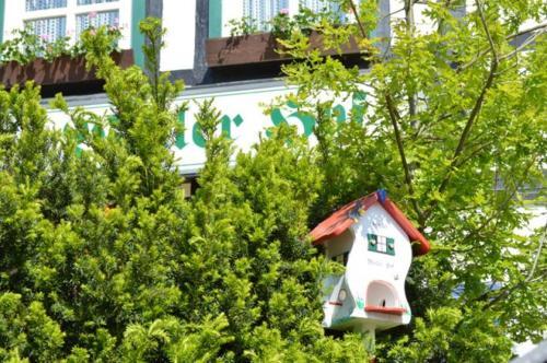 """Hotel """"Woiler Hof"""", Hochsauerlandkreis"""