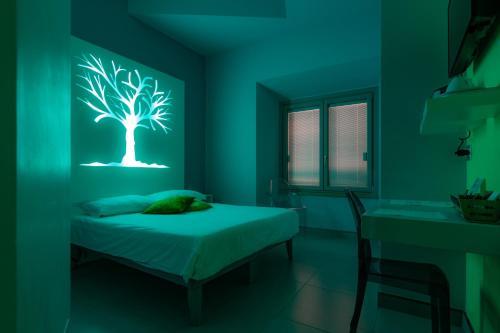 HotelQuartum Luxury Rooms