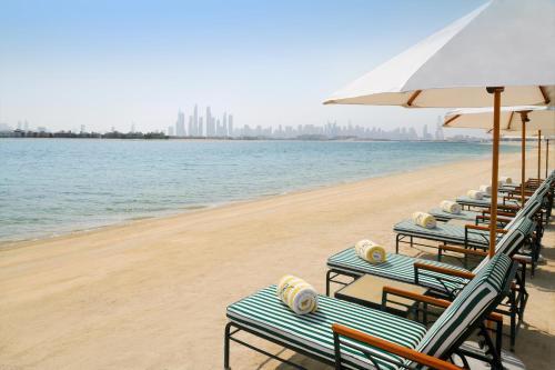 Kempinski Hotel & Residences Palm Jumeirah photo 80