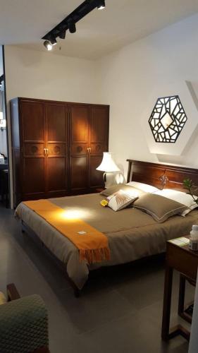. Juba Oscar Hotel