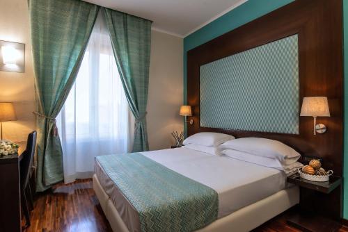 Merulana Inn Guest House