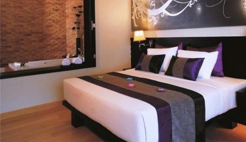 Nouvo City Hotel photo 8