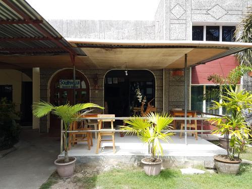 DJV Southville Guesthouse
