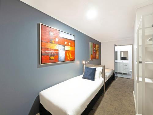 28 Hotel - image 2