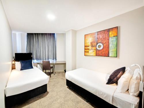 28 Hotel - image 4