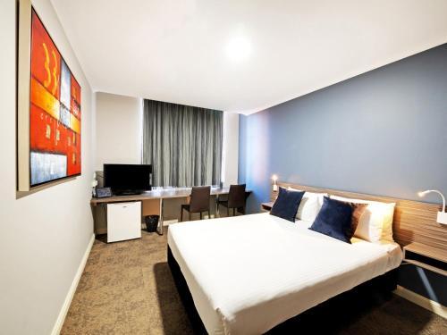 28 Hotel - image 5