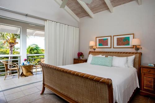 A-HOTEL com - Ocean Club West Resort, resort, Grace Bay