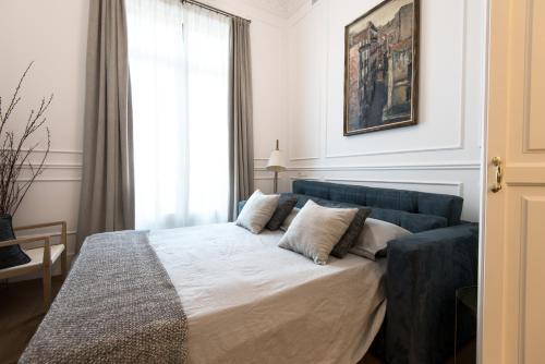 Stylish Apartments photo 237