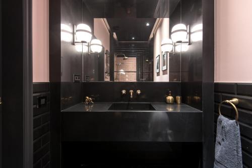 Stylish Apartments photo 242