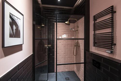 Stylish Apartments photo 244