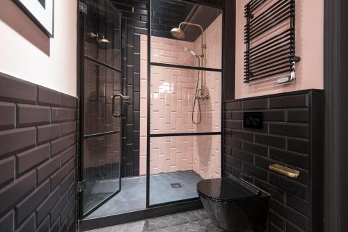 Stylish Apartments photo 246