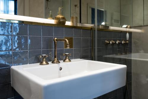 Stylish Apartments photo 248