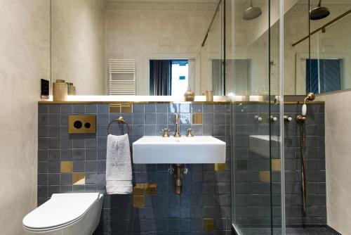 Stylish Apartments photo 249