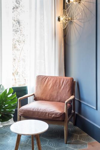 Stylish Apartments photo 250