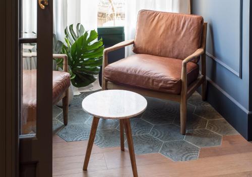 Stylish Apartments photo 251