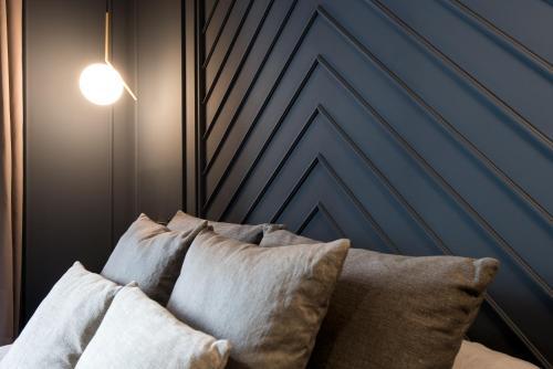 Stylish Apartments photo 254