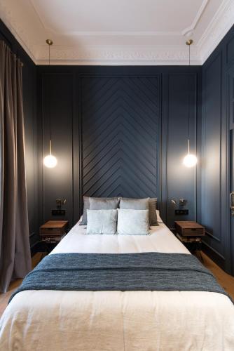 Stylish Apartments photo 255