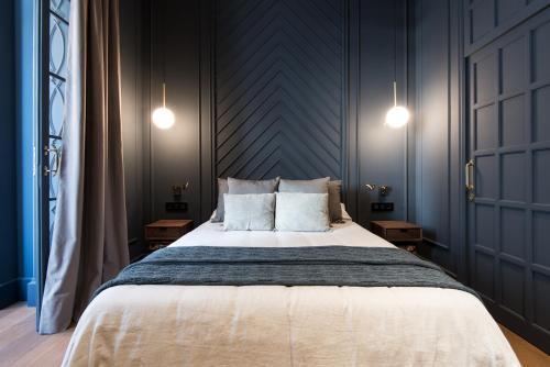Stylish Apartments photo 256