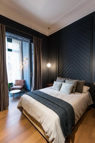 Stylish Apartments photo 257
