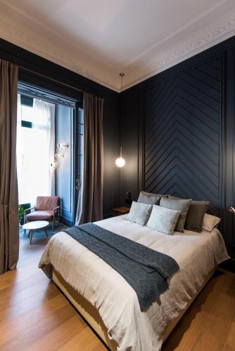 Stylish Apartments photo 258