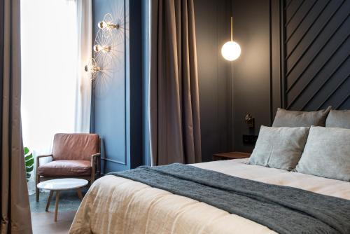 Stylish Apartments photo 260