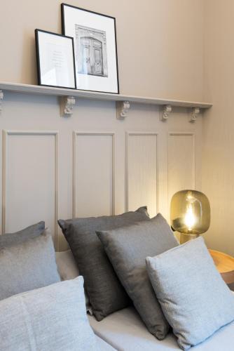 Stylish Apartments photo 261