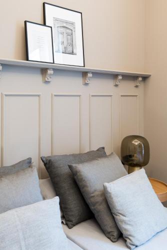 Stylish Apartments photo 262