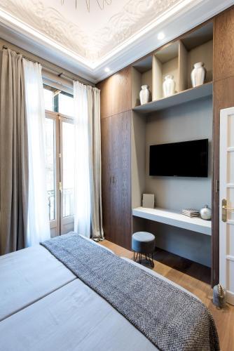 Stylish Apartments photo 263