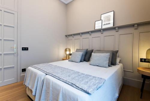 Stylish Apartments photo 265