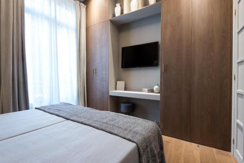 Stylish Apartments photo 268