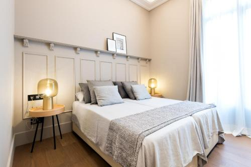 Stylish Apartments photo 271