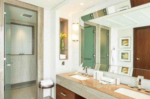Hilton Dubai Al Habtoor City photo 14