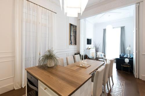 Stylish Apartments photo 277