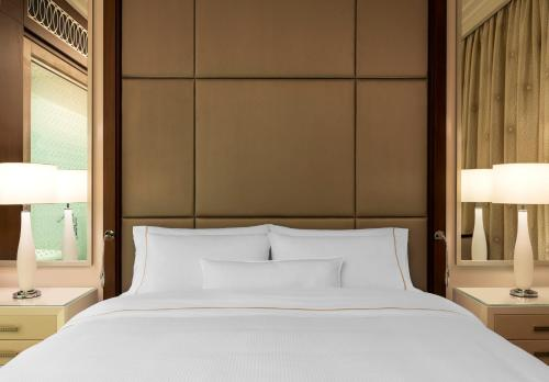 Hilton Dubai Al Habtoor City photo 69