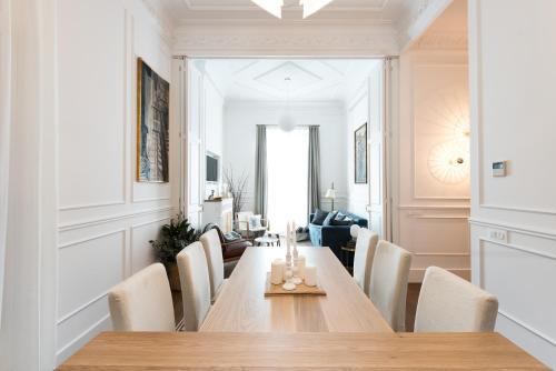 Stylish Apartments photo 279