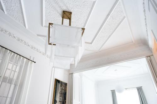 Stylish Apartments photo 280