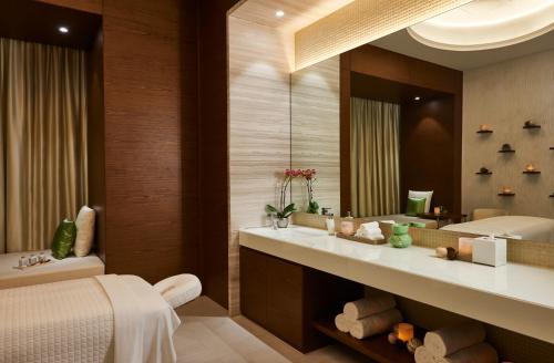 Hilton Dubai Al Habtoor City photo 85