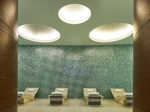 Hilton Dubai Al Habtoor City photo 86