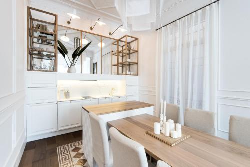 Stylish Apartments photo 282