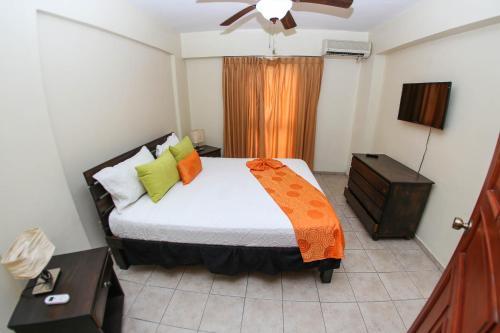 Foto - Acuarium Suite Resort