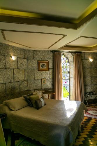 Photo - Castelo de Itaipava Eventos, Hotel e Bistrô