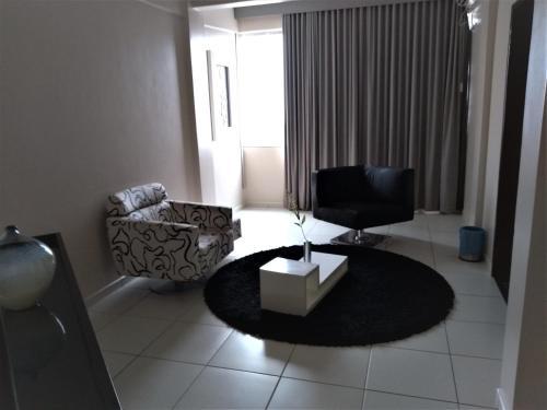 HotelAmazon Plaza Hotel