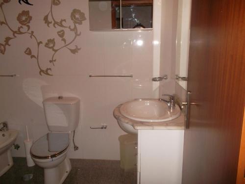 Afurada Apartment - 2 Room - 4 Persons, 4400-607 Vila Nova de Gaia
