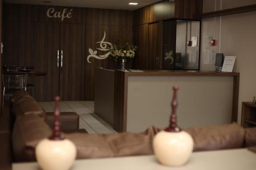 __{offers.Best_flights}__ Hotel Daieli
