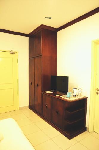 Hotel Amara, Subang Jaya 𝐇𝐃 𝐏𝐡𝐨𝐭𝐨𝐬 & 𝐑𝐞𝐯𝐢𝐞𝐰𝐬